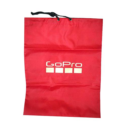 GoPro Hero Drawstring Bag