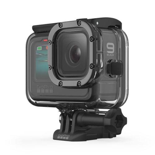 GoPro Hero 9 Black Protective Housing