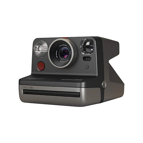 Máy Ảnh Polaroid Now