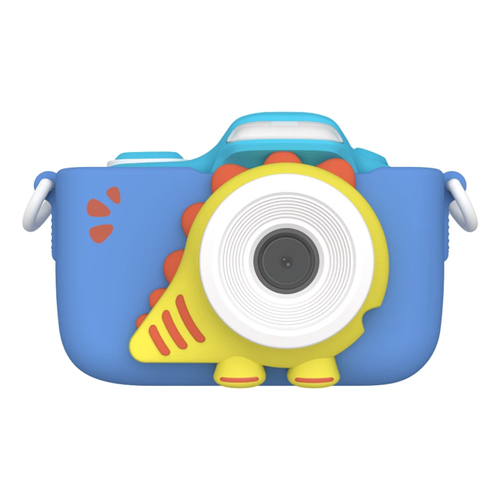 myFirst Camera 3