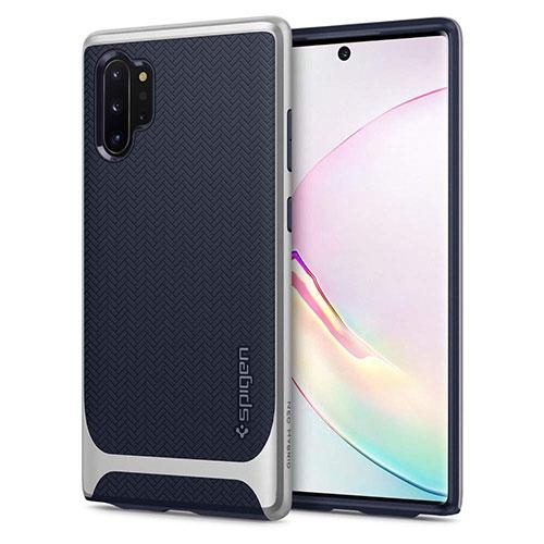 Samsung Galaxy Note 10 Plus Spigen Neo Hybrid