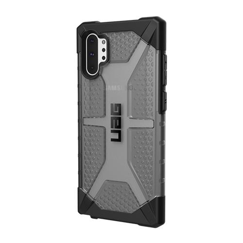 Samsung Galaxy Note 10 Plus UAG Plasma