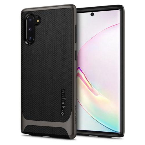 Samsung Galaxy Note 10 Spigen Neo Hybrid