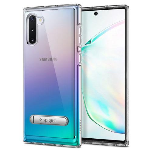 Samsung Galaxy Note 10 Spigen Ultra Hybrid S