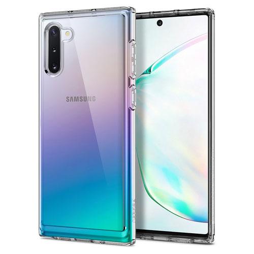 Samsung Galaxy Note 10 Spigen Ultra Hybrid