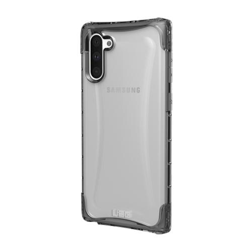 Samsung Galaxy Note 10 UAG Plyo