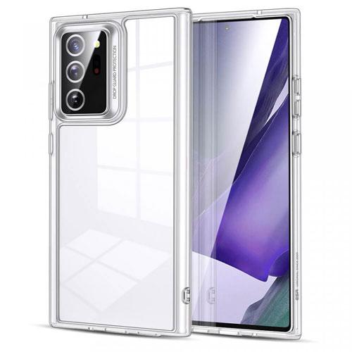 Samsung Galaxy Note 20 Ultra ESR Classic Hybrid