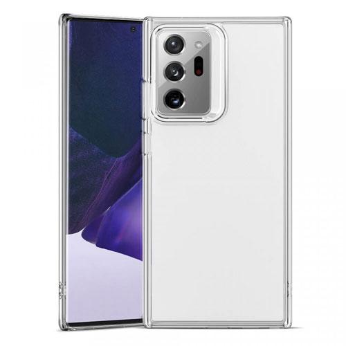 Samsung Galaxy Note 20 Ultra ESR Ice Shield