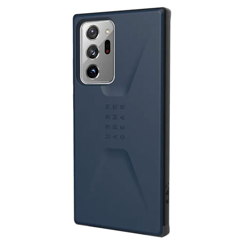 Samsung Galaxy Note 20 Ultra UAG Civilian