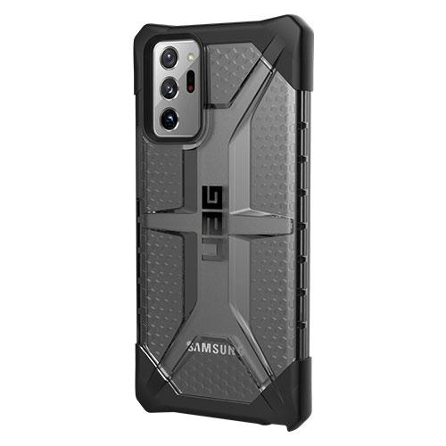 Samsung Galaxy Note 20 Ultra UAG Plasma