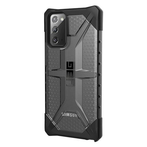 Samsung Galaxy Note 20 UAG Plasma