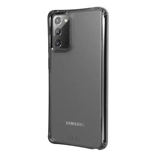 Samsung Galaxy Note 20 UAG Plyo