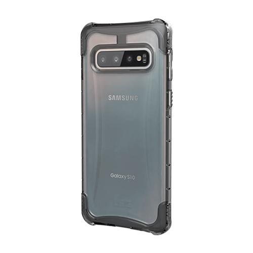 Samsung Galaxy S10 UAG Plyo