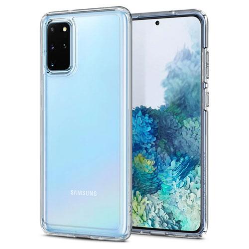 Samsung Galaxy S20 Plus Spigen Ultra Hybrid