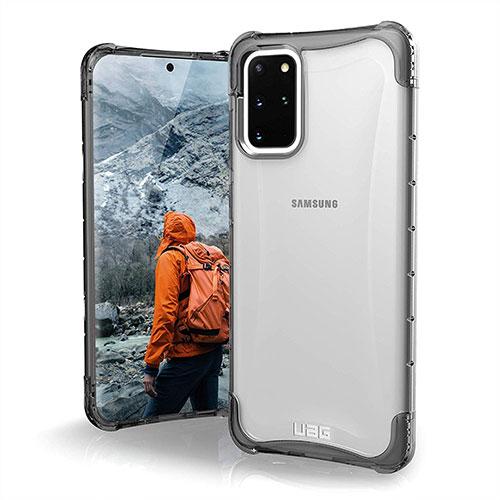Samsung Galaxy S20 Plus UAG Plyo
