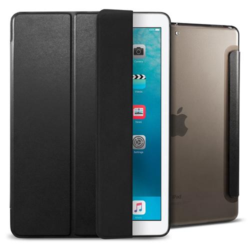 iPad 9.7 Spigen Smart Fold