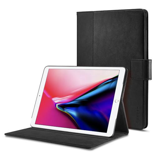 iPad 9.7 Spigen Stand Folio
