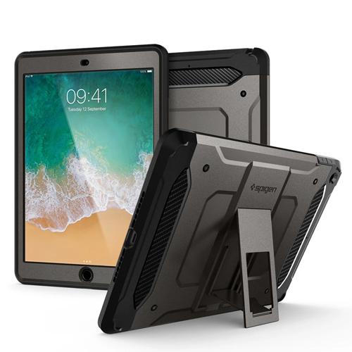 iPad 9.7 Spigen Tough Armor Tech