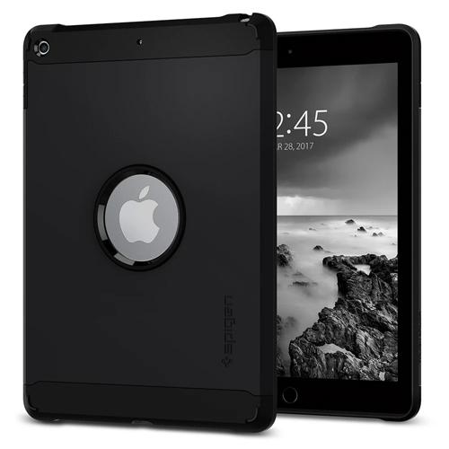 iPad 9.7 Spigen Tough Armor