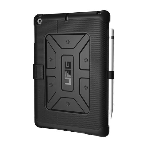 iPad 9.7 UAG Metropolis