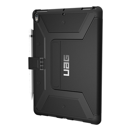 iPad Air 2/3 UAG Metropolis