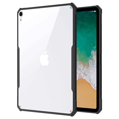 iPad 9.7 XUNDD Beatle Series