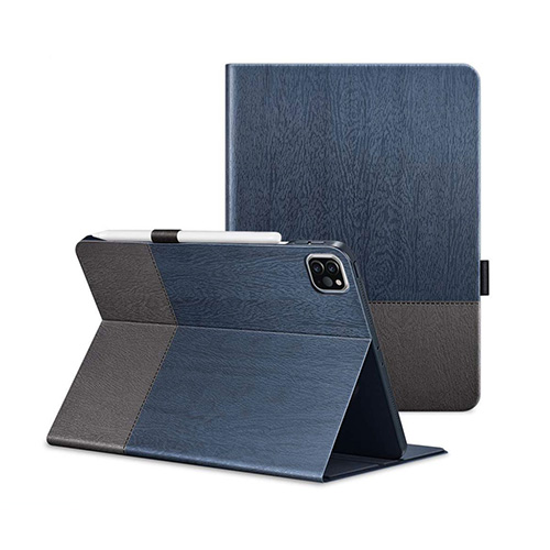 iPad Pro 11 (2020) ESR Simplicity