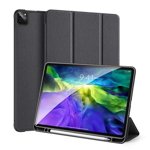 iPad Pro 11 (2020) Jinya Defender