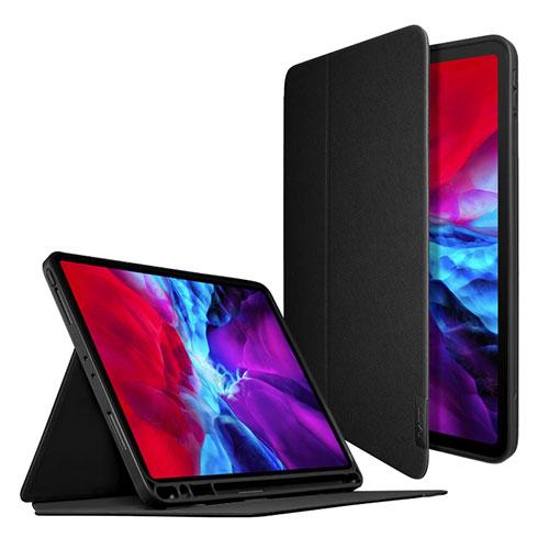 iPad Pro 11 (2020) Laut Prestige