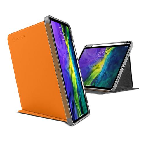 iPad Pro 11 (2020) Tomtoc Vertical