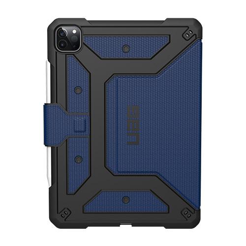 iPad Pro 11 (2020) UAG Metropolis