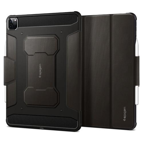 iPad Pro 11 (2020/2018) Spigen Rugged Armor Pro