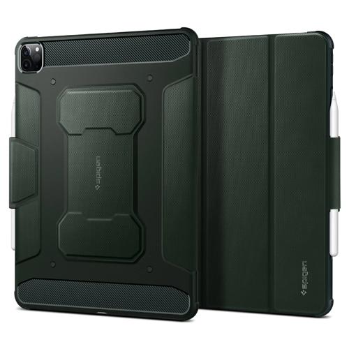 iPad Pro 12.9 (2020/2018) Spigen Rugged Armor Pro