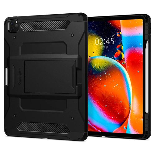 iPad Pro 11 (2020/2018) Spigen Tough Armor Pro