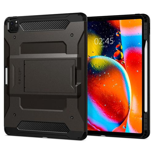 iPad Pro 12.9 (2020/2018) Spigen Tough Armor Pro