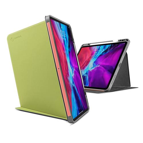 iPad Pro 12.9 (2020) Tomtoc Vertical