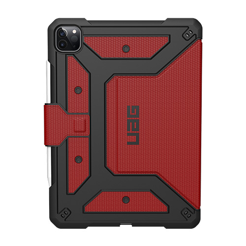 iPad Pro 12.9 (2020) UAG Metropolis