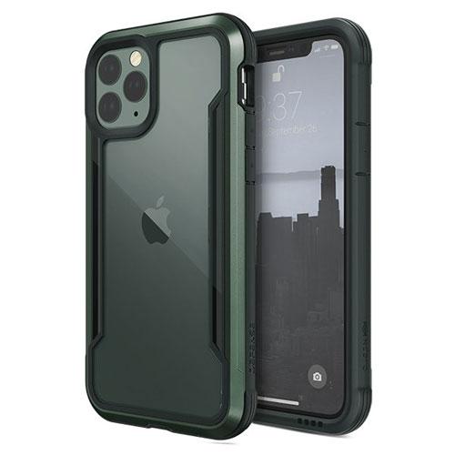 iPhone 11 Pro Max X-Doria Defense Shield