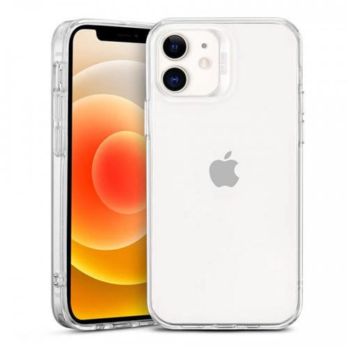 iPhone 12 Mini ESR Ice Shield
