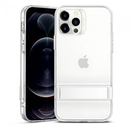 iPhone 12 Pro Max ESR Air Shield Boost