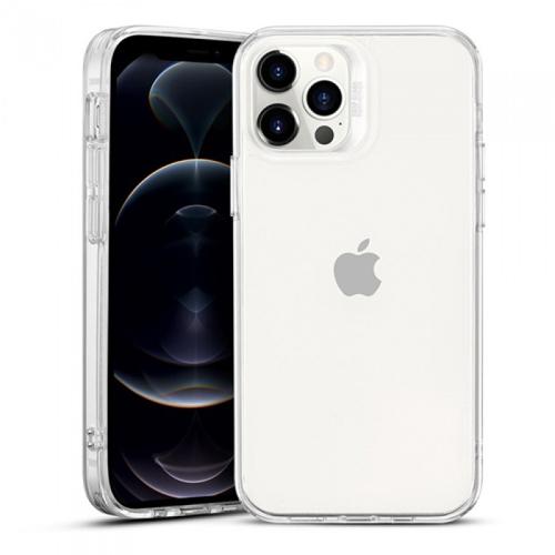 iPhone 12 Pro Max ESR Classic Hybrid