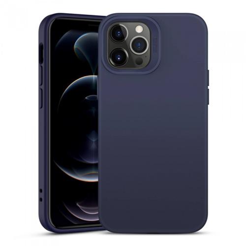 iPhone 12 Pro Max ESR Cloud Soft