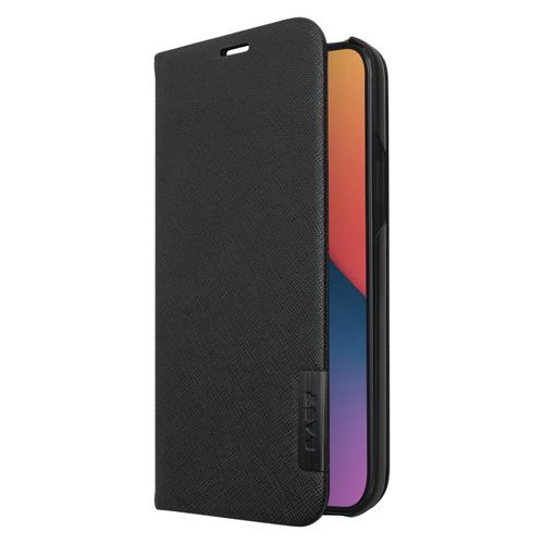 iPhone 12 Pro Max Laut Prestige