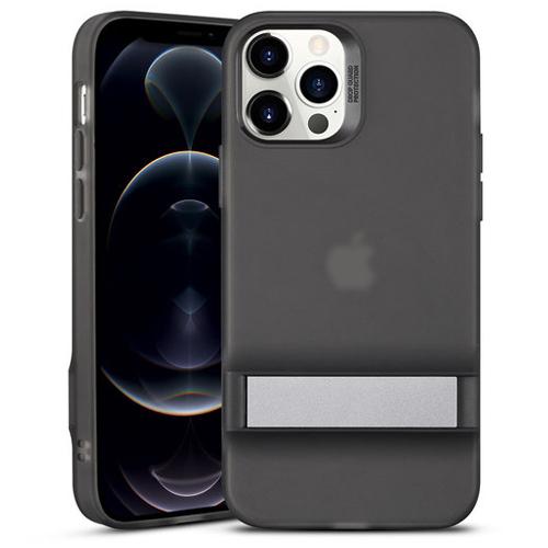 iPhone 12 / 12 Pro ESR Air Shield Boost