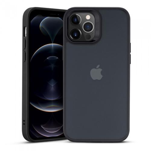 iPhone 12 / 12 Pro ESR Classic Hybrid