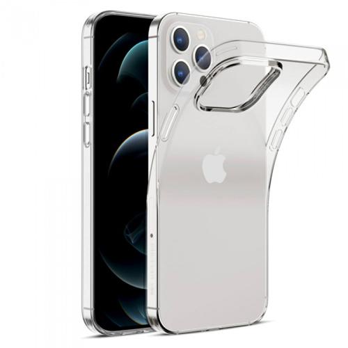 iPhone 12 / 12 Pro ESR Ice Shield