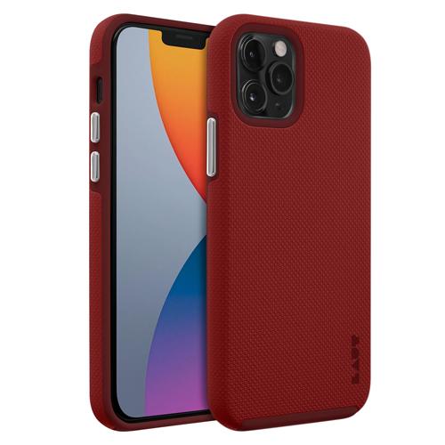 iPhone 12 / 12 Pro Laut Shield