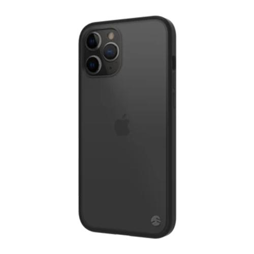 iPhone 12 / 12 Pro SwitchEasy Aero