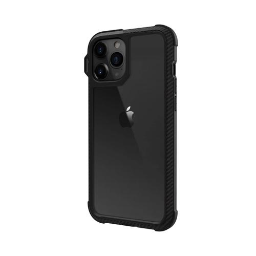 iPhone 12 / 12 Pro SwitchEasy Explorer