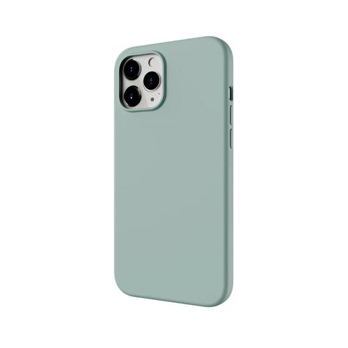 iPhone 12 / 12 Pro SwitchEasy Skin
